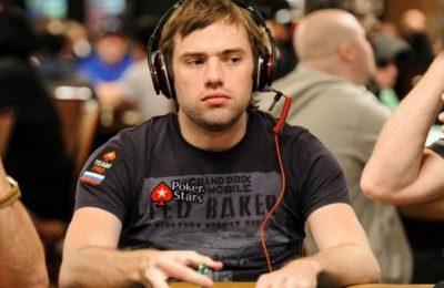 Иван Демидов (SOUL) - Игрок, изменивший историю покера