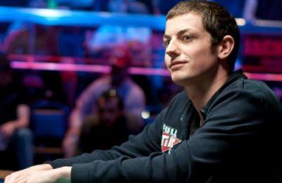 Том Дван (Durrrr) – Эпатажный Гений Покера