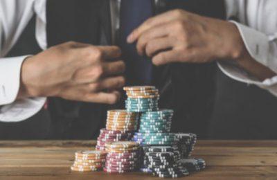 Правила игры в онлайн казино: советы экспертов